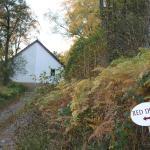 Hotel Pictures: BCC Loch Ness Cottages, Drumnadrochit