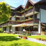 Hotel Garni La Felce,  Carisolo