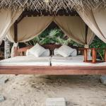 Ibis Guesthouse, Bungalows and Restaurant, Tangalle
