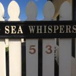 Fotos de l'hotel: Sea Whispers, Kiama