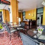 Cafe' 66 House @ Patong Beach,  Patong Beach