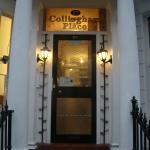 Kensington rooms and Apartments,  London