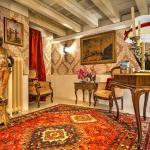 Residenza Corte Molin, Venice