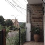 Hotel Pictures: Rio Abajo Apart, Puerto Rico