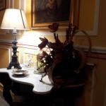 Hotel Amadeus,  Caserta