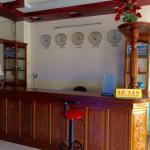 Phu Gia Hotel, Da Nang