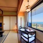 Hotel Mankoen,  Tsuruoka