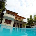 Hikkaduwa Breeze Villa, Hikkaduwa