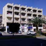Turistiki Guesthouse,  Limassol