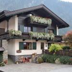 Ferienwohnungen Kircher,  Mayrhofen