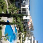 Svetlana's Apartment,  Paphos City