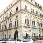 La Giara Apartment, Palermo