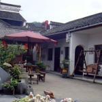 Xidi Yanggaotang Farm stay,  Yi