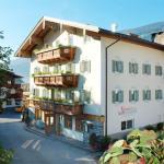 Zdjęcia hotelu: Gasthof Neumeister, Stumm