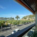 Alderdi Eder - Always Easy, San Sebastián
