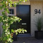 B&B Nature And Golf Getaway,  Lelystad