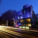 Morning Star Express Hotel, Pretoria