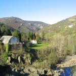 Hotel Pictures: Entre Arces, Raigada