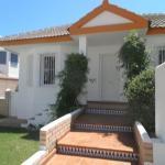 Calahonda Holiday Villa, La Cala de Mijas