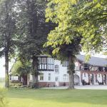 Hotel Pictures: Rittergut Valenbrook, Bad Bederkesa