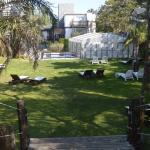 Hotellikuvia: Careyes Villa de Mar & Spa, Mar de las Pampas