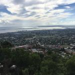 The View,  Kingston