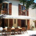Hotel Pictures: Domaine St George, Limoux