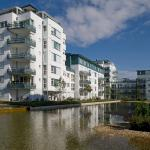 Hotel Pictures: BTT Serviced Apartments, Regensburg