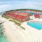 South Bimini Sands, Alice Town