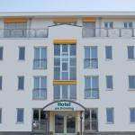 Hotel Pictures: Hotel am Drömling, Versfelde