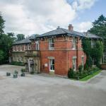 Hotel Pictures: Bartle Hall Hotel, Preston