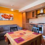 Ariete Apartments, Livigno