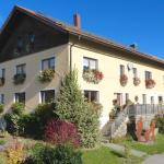 Hotel Pictures: Huisnhof, Arrach