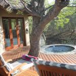 Kusudalweni Safari Lodge & Spa, Hoedspruit