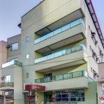 Hotel Pictures: Hotel VillaReal, Conselheiro Lafaiete