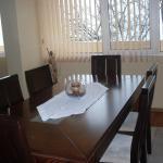 Φωτογραφίες: Apartment Noviyat Grad, Πομόριε