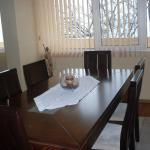 Hotellbilder: Apartment Noviyat Grad, Pomorie