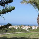 Hotel Pictures: Villa Bellavista, Denia