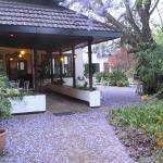 Karula Hotel,  White River