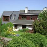 Hotel Pictures: Apartment Annaberg-Buchholz, Annaberg-Buchholz