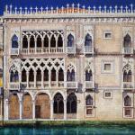 Ca'Cannaregio, Venice