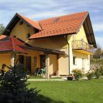 Omiljeni Apartments, Zlatibor