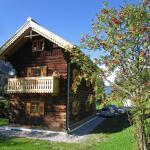 Fotos del hotel: Ferienhaus Winter, Untertauern