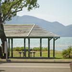 Fotos do Hotel: Rowes Bay Beachfront Holiday Park, Townsville