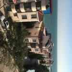 Hanshe Seaview Apartment,  Qingdao