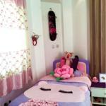Dalian Jinshitan Family Hotel,  Jinzhou