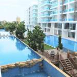 My Resort Condo E303,  Hua Hin