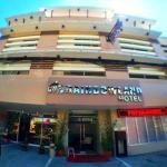 Rainbowland Hotel, Olongapo