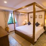Amaka Bed and Breakfast,  Chiang Mai