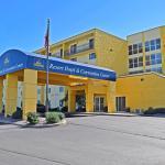 Best Western Resort Hotel & Conference Center Portage, Portage